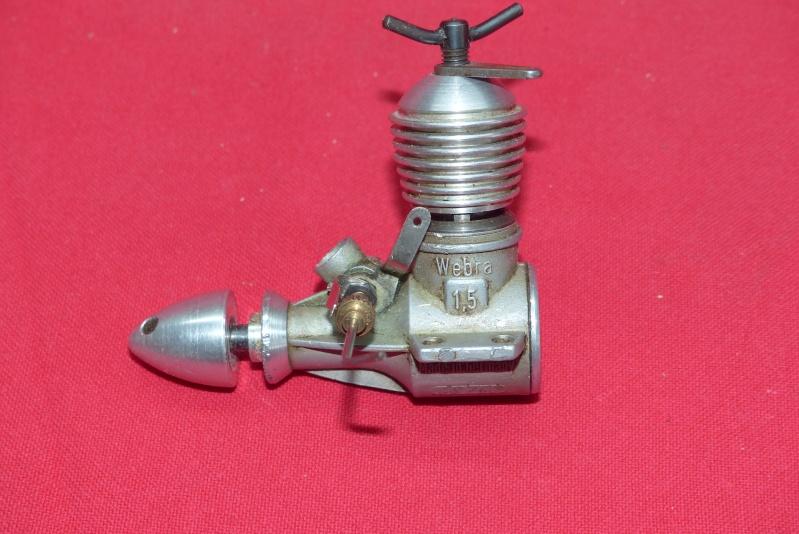 Webra 1.5cc P1030210