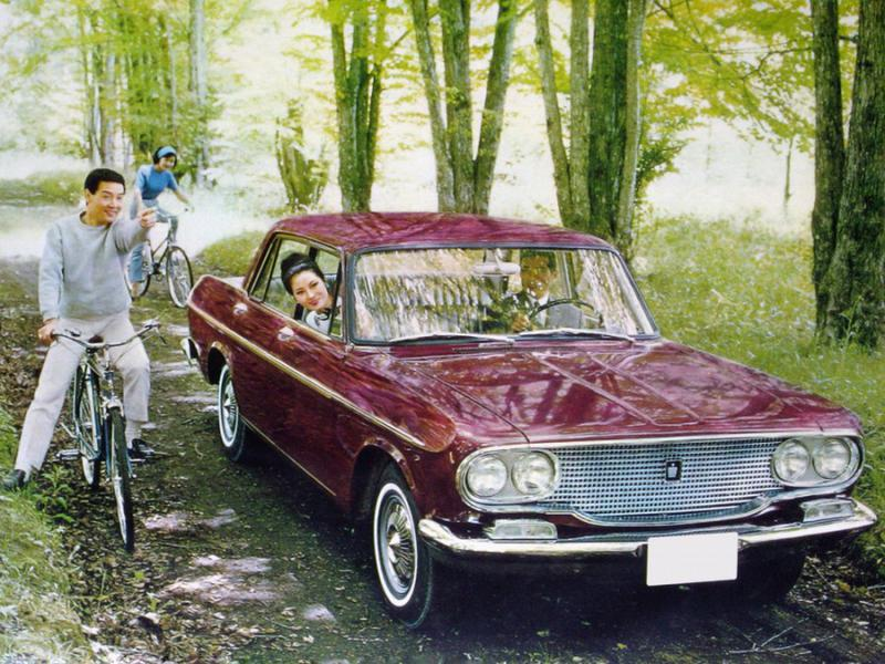 Brochette japonaise Toyota11
