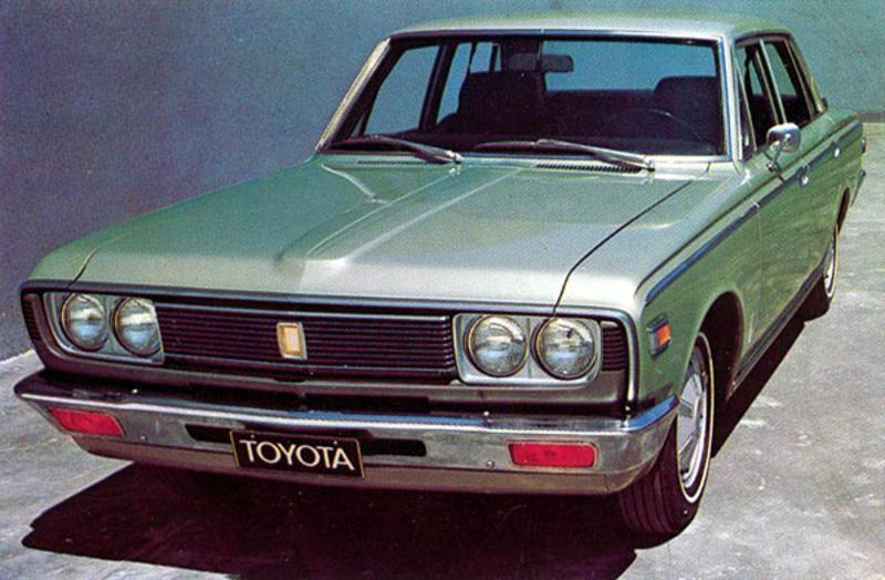Brochette japonaise Toyota23