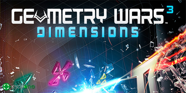 [Multi] Geometry Wars 3 : Dimensions Geomet10