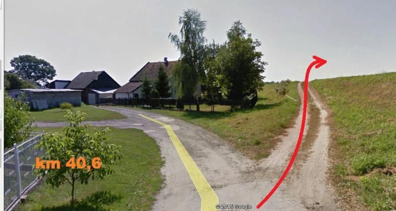 Auschwitz Birkenau Ac_km_10