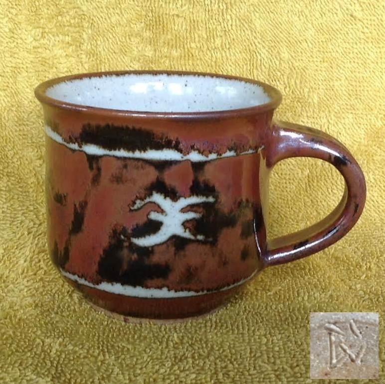 mugs - Bram and Rose Chapman mugs, and STICKER Chapma10