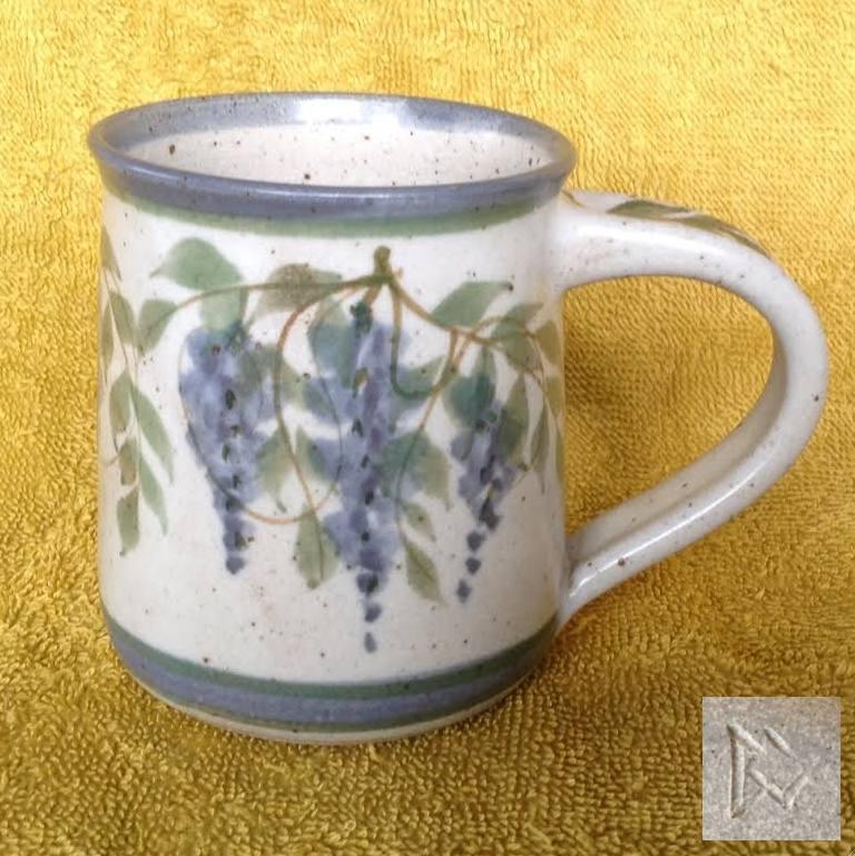 mugs - Bram and Rose Chapman mugs, and STICKER Chapma11