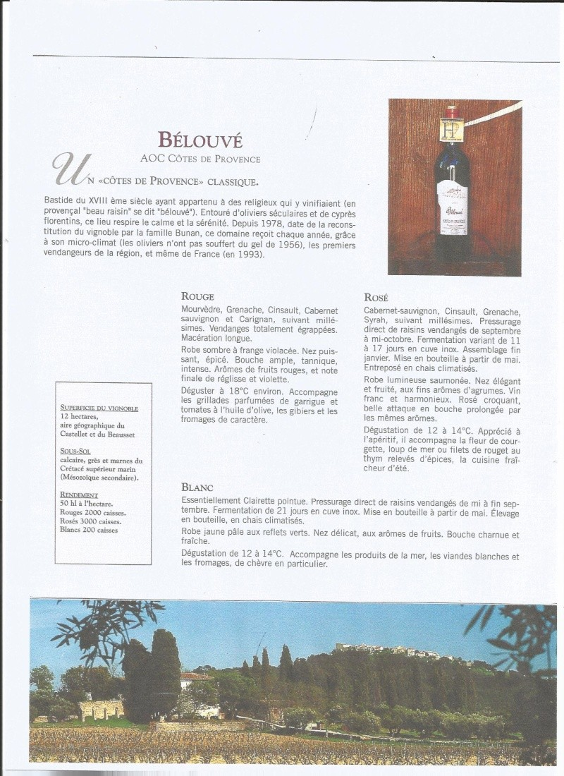 LES CALANQUES DE CASSIS  III 2015 - Page 3 Scan0110