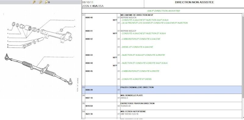 [Toby] 205 GTI 1.6L 115cv Gris Graphite 1991 - Page 37 Ddd10