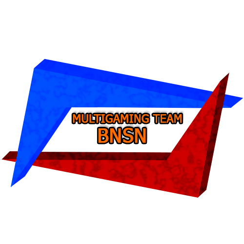 Grand Concours Logo BnSn Logo_f10