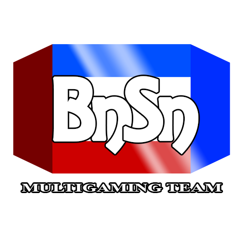 Grand Concours Logo BnSn Logo_f11