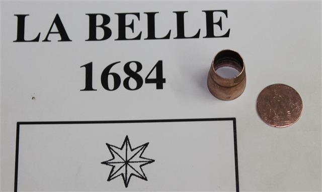La Belle 1684 scala 1/24  piani ANCRE cantiere di grisuzone  - Pagina 3 Rimg_715