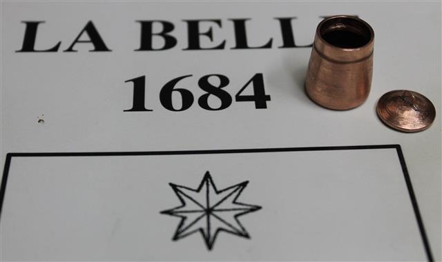 La Belle 1684 scala 1/24  piani ANCRE cantiere di grisuzone  - Pagina 3 Rimg_716