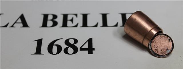 La Belle 1684 scala 1/24  piani ANCRE cantiere di grisuzone  - Pagina 3 Rimg_717