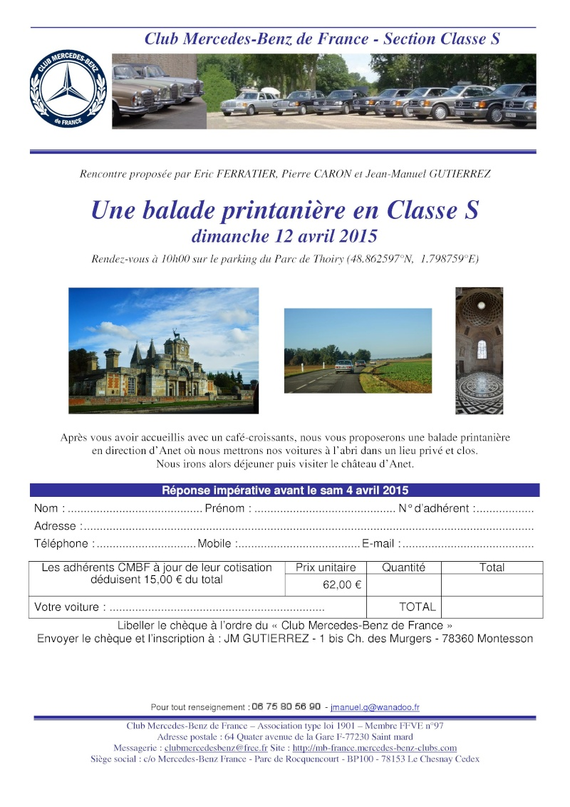 [CMBF-Classes S] Rencontre le dim 12 avril 2015 2015_010