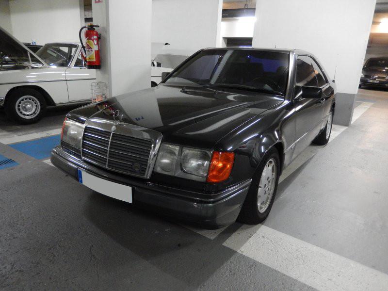 Rencontre au Mercedes-Benz Center de Rueil-Malmaison, le samedi 9 mai 2015 Img_1114