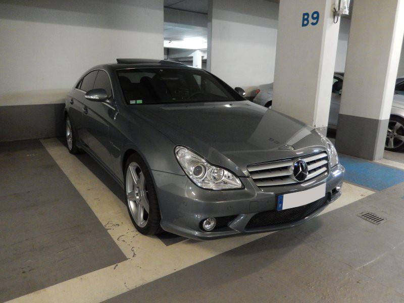 Rencontre au Mercedes-Benz Center de Rueil-Malmaison, le samedi 9 mai 2015 Img_1118