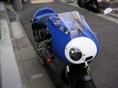 Ducati Deux soupapes - Page 3 Duc2o10