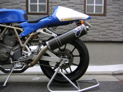 Ducati Deux soupapes - Page 3 Duc4a10