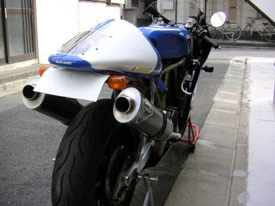 Ducati Deux soupapes - Page 3 Duc510