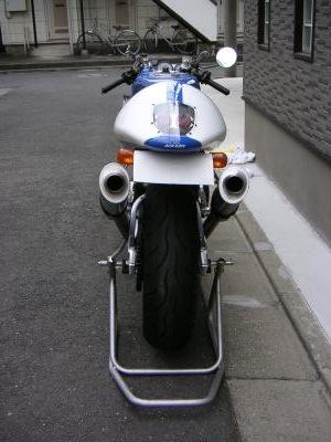 Ducati Deux soupapes - Page 3 Duc610