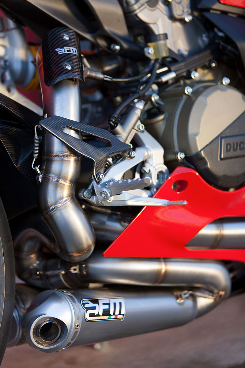 ducati 1199/1299 Panigale ( Topic N.4 ) - Page 11 Fm-pro10