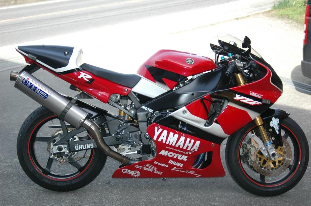 Yamaha 1000 R1 ... - Page 9 Img_310
