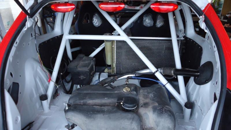 Préparation 206 Autocross ( MiKL V Design ) Dsc04211