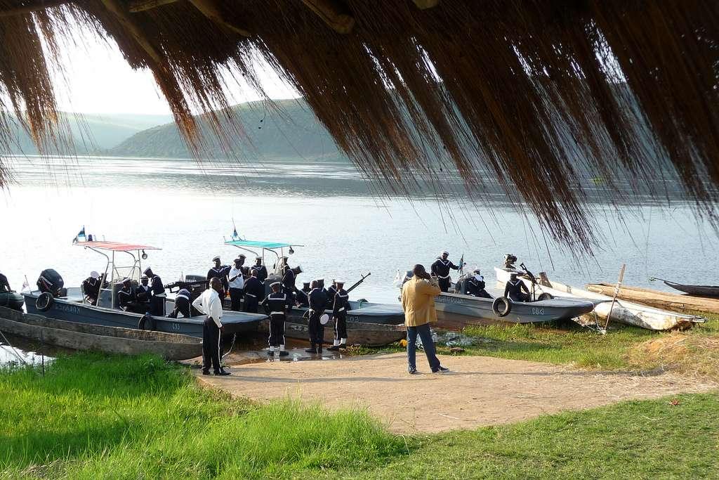 République démocratique du Congo 0_12b410
