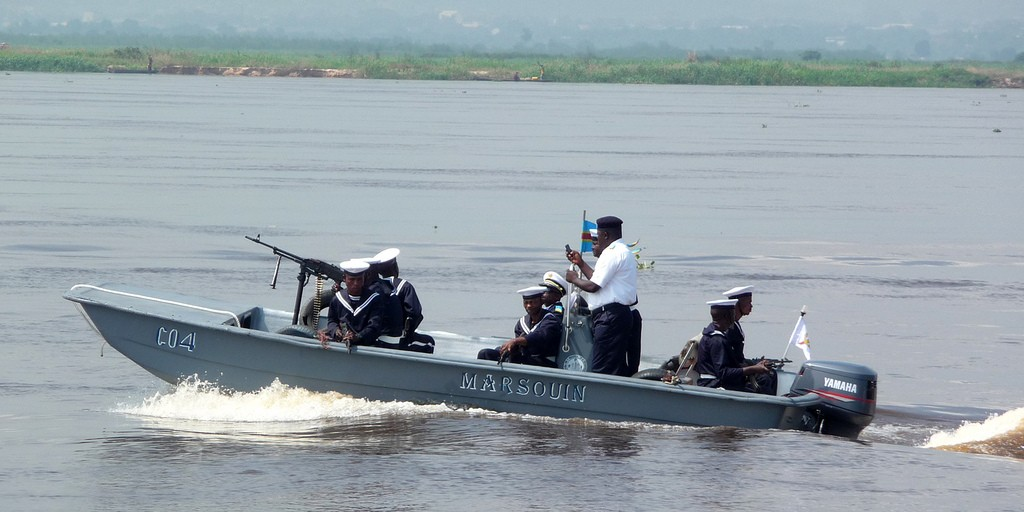 République démocratique du Congo 0_12b411