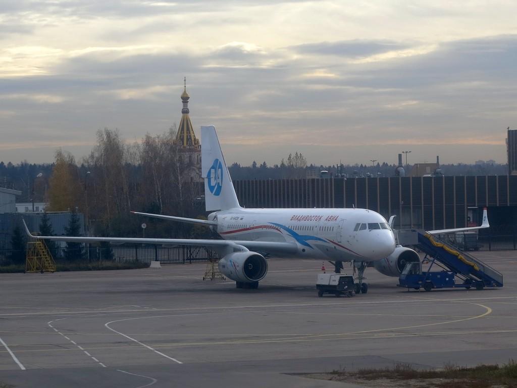 UUEE Moscou-Sheremetyevo Img_5410