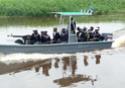 République démocratique du Congo 0_12b412