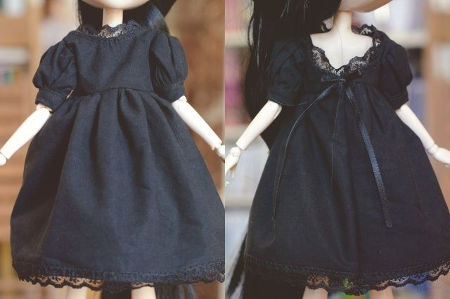 |Private Dolls| Couture Pullip - Sweaters p6 - Page 3 Com_0211