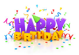 Happy birthday Fire <333³333333 Downlo10