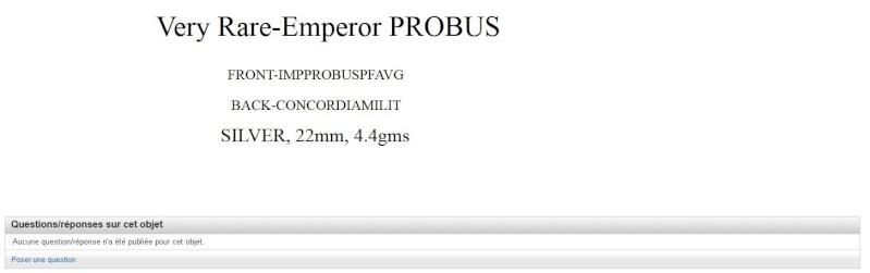 Encore un faux Probus !! - Page 8 Faux_p26