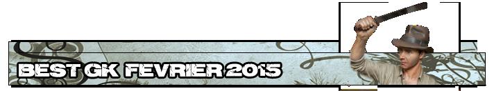 Qualifiés pour le kit de l'année 2015 Gk_02_11