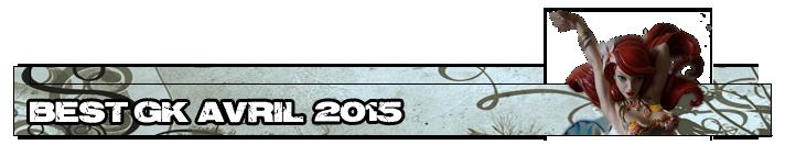 Qualifiés pour le kit de l'année 2015 Gk_04_10