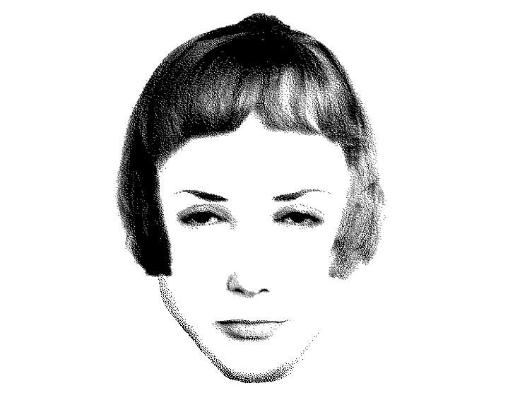 Pimp the face: disegnati on line - Pagina 2 Pazza10