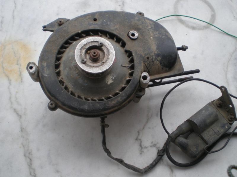 bas moteur ( suite ;) P5150411
