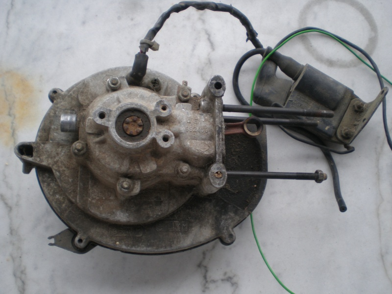 bas moteur ( suite ;) P5150412