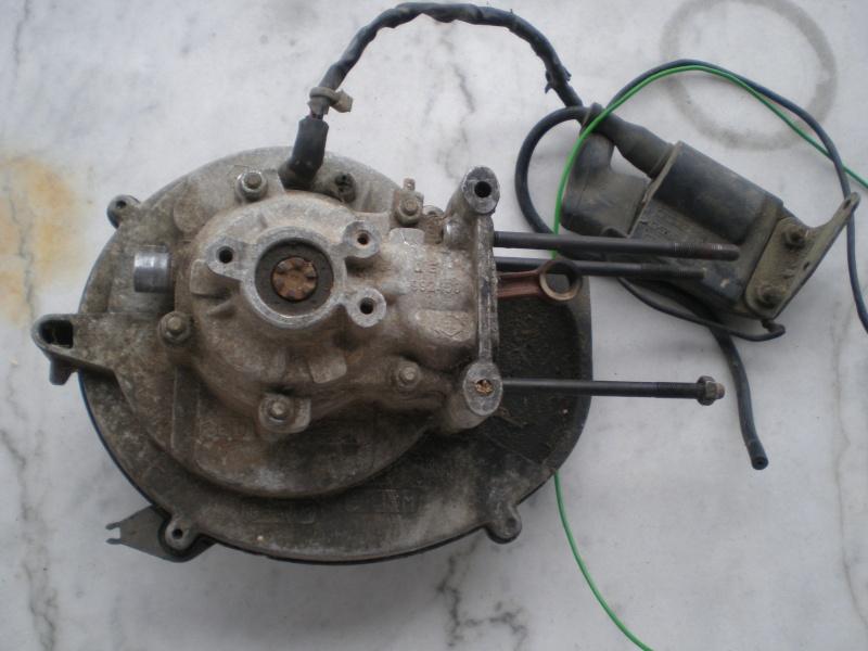 bas moteur ( suite ;) P5150413