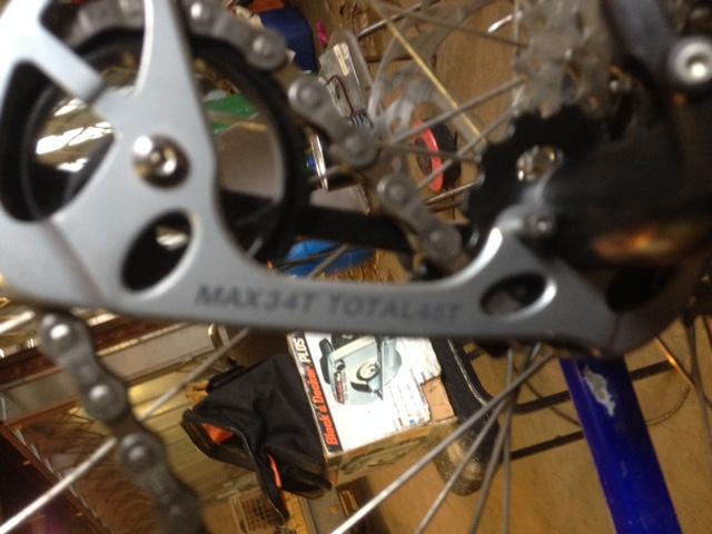 Bike problems Img_2813