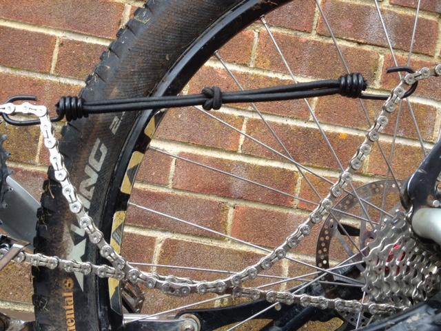 Bike problems Img_2912