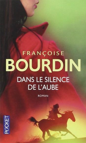 Dans le silence de l'aube de Françoise Bourdin Dans_l10