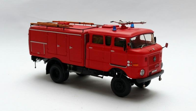 W50 - TLF16 20150530