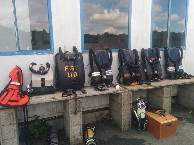 (CR) Mission Oxygène sur le Fouga  Img_2012