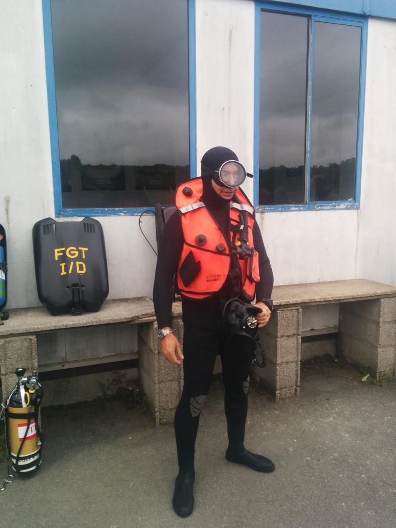 (CR) Mission Oxygène sur le Fouga  Img_2013