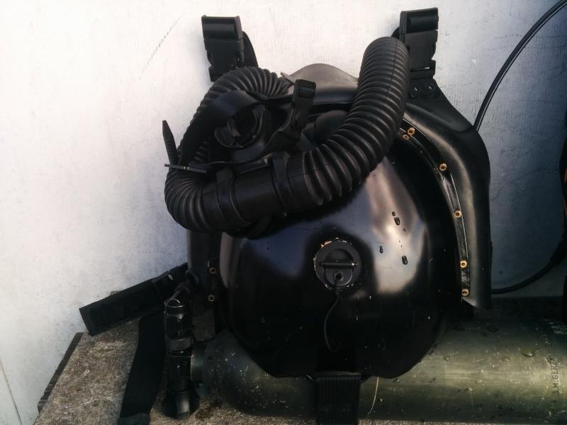 (CR) Mission Oxygène sur le Fouga  Img_2014