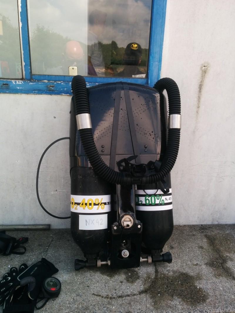 (CR) Mission Oxygène sur le Fouga  Img_2016