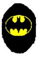Easter Egg decorations!! Egg12