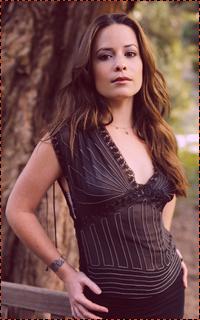 Holly Marie Combs avatar 200x320 110