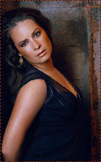 Holly Marie Combs avatar 200x320 111