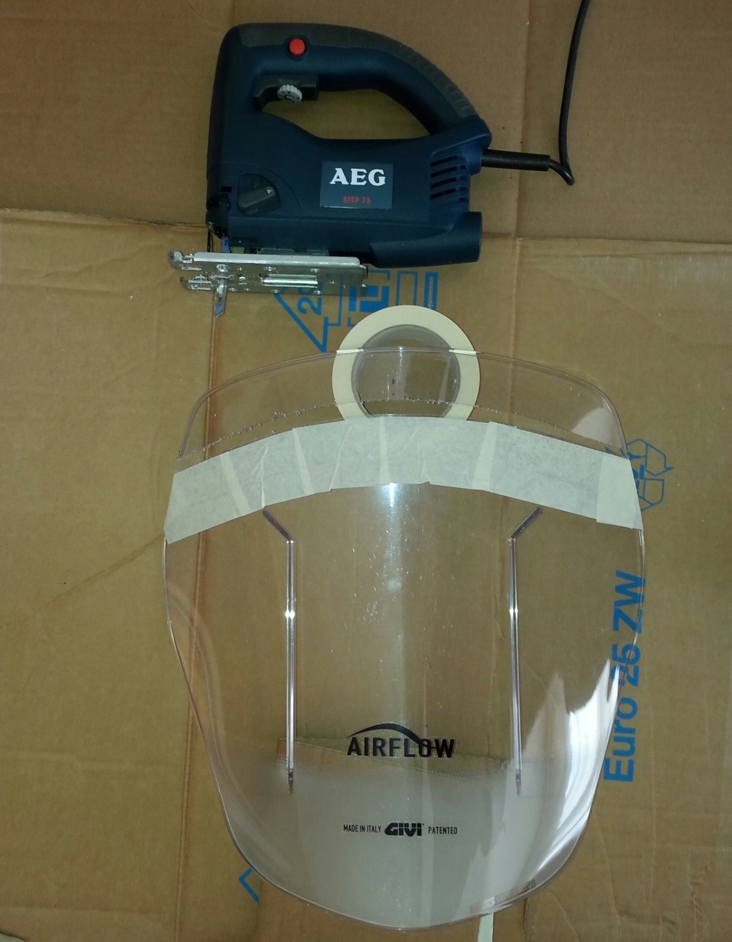 >>>GIVI Air-Flow<<< - Page 9 20150410