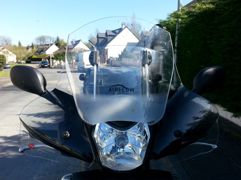 >>>GIVI Air-Flow<<< - Page 9 20150412